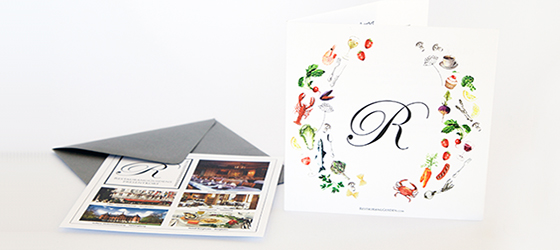 Restaurangguidens Presentkort
